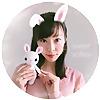 Sweet Softies | Amigurumi & Crochet Blog