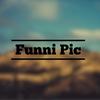Funni Pic –  Humour