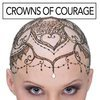 Crowns Of Courage