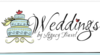 Weddings By Legacy Travel - Destination Weddings For Discerning Brides