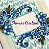Shivani Creations
