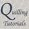 Paper Quilling Tutorials