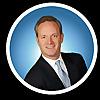 Business Coach Douglas Winnie