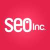 SEO Inc Blog