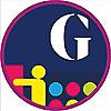 Teacher Network   The Guardian