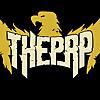 Theprp.com | Metal, Hardcore And Rock News, Reviews And More