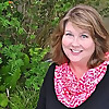 Digging Blog By Pam Penick