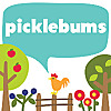 Picklebums - activities, recipes, free printables and life with four kids