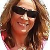 AnnMaria's Blog