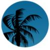 Infosec Island