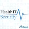 HealthITSecurity.com