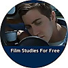 Film Studies For Free