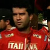 F1 Nostalgia by Rian Assis