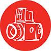 TheCameraStoreTV   Youtube
