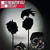 Beautiful/Decay Artist & Design
