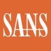 AppSec Street Fighter - SANS Institute