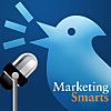 MarketingProfs Daily
