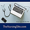 The Nursing Site Blog