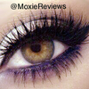 Moxie Reviews™