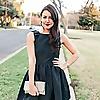 Dallas Wardrobe By Amy Havins