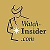 Watch-Insider.com