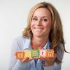 Catlin Tucker's Blog