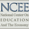 National Center on Education and the Economy (NCEE) | Tucker's Blog