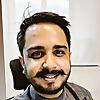 Sorav Jain | Tips for Social Media Marketing