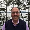 Kevin Hillstrom:  MineThatData