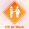 I/O At Work - Business Psychology Blog