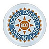 Bored Cricket Crazy Indians (BCC!) Blog