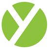 Yesware Blog - Sell Smarter