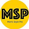 Men's Style Pro