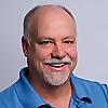 Mike Cohn's Blog - Succeeding With Agile