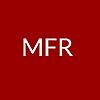 My Federal Retirement