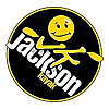 Jackson Kayak - Whitewater Kayaks,