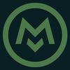Made Man | Men's Style, Lifestyle & Entertainment