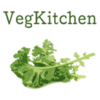 Vegan & Vegetarian Recipes: VegKitchen.com