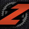 RevZilla | Motorcycle Jackets, Helmets & Gear Reviews