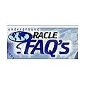 Oracle FAQ blogs