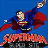 Superman Super Site