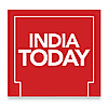 India Today Latest Cricket Stories