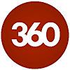 360Cities - Panoramic Photography Blog