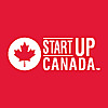 Startup Canada | Entrepreneurship Empowers Everyone