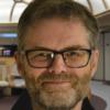 Guy Harrison - Violin Maker Blog
