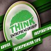 ThinkEntrepreneurship.com - Entrepreneurship Tips, Advice, and Inspiration