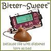 Bitter~Sweet by Karen Graffeo
