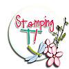 Stamping T