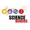 Science Buddies Blog