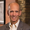 Natural Health Articles, News, and Information by Dr. Mercola